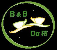 B & B Da Rì
